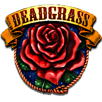 Contact Deadgrass