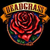 Contact Deadgrass