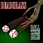 Cover of Deadgrass Record